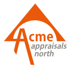 Acme Appraisals North